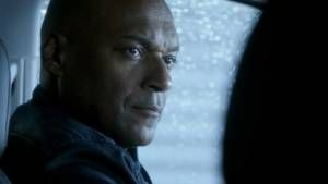 Colin Salmon and More Added to Mortal Engines #NewMovies #added #colin #engines #mortal