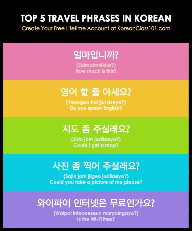Next Step ▶️ Click here to master how to introduce yourself in Korean in 3 minutes with this fun free video:  https://www.koreanclass101.com/member/go.php?r=406507&l=uggcf%3A%2F%2Fjjj.xbernapynff101.pbz%2F2012%2F06%2F01%2Fyrnea-xberna-va-guerr-zvahgrf-1-frysvagebqhpgvbaf%2F%3Ffep%3Dfbpvny_geniry_cuenfrf_fbpvny_cbfg%26hgz_zrqvhz%3Dfbpvny_cbfg
