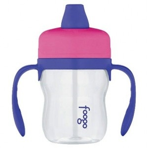 1000 Images About Kid S Cups On Pinterest Kids Water