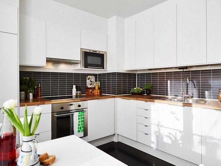 Ideas para crear la cocina de tus sueños!!! ¿Buscas ideas para decorar tu cocina? ¿Dudas entre varios estilos? En este reportaje, te damos algunas ideas sobre las mejores tendencias en decoración de cocinas.