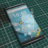 Could this be the real OnePlus 2? What do you think?