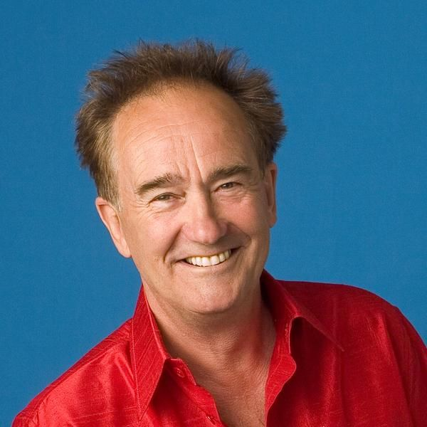 Robert Broberg, singer & songwriter, died Jul 21st at the age of 75.