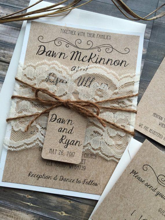 Pin By Fly Girl Weddings And Events On Lwpi Mood Board Wedding Invitations Rustic Wedding Invitations Vintage Wedding Invitations