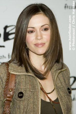 medium-hairstyle-from-Alyssa-milano-3