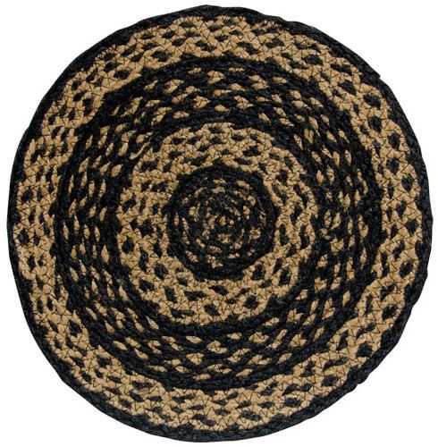 17 Best Images About Country Rug... On Pinterest