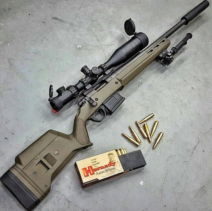 17 Best ideas about Remington 700 on Pinterest | Remmington 700, Sniper rifles and Guns