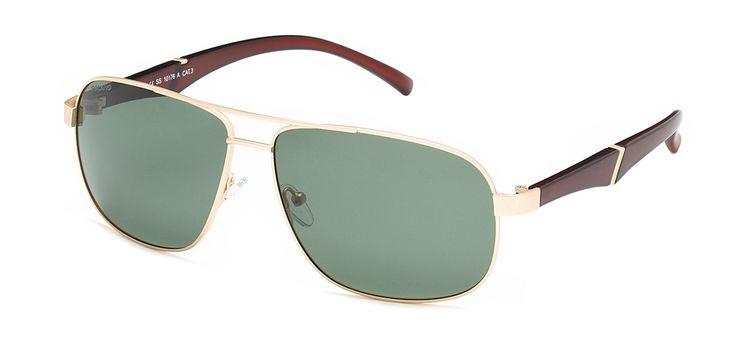 SS10176A #eyewear #sunglasses #sunnies