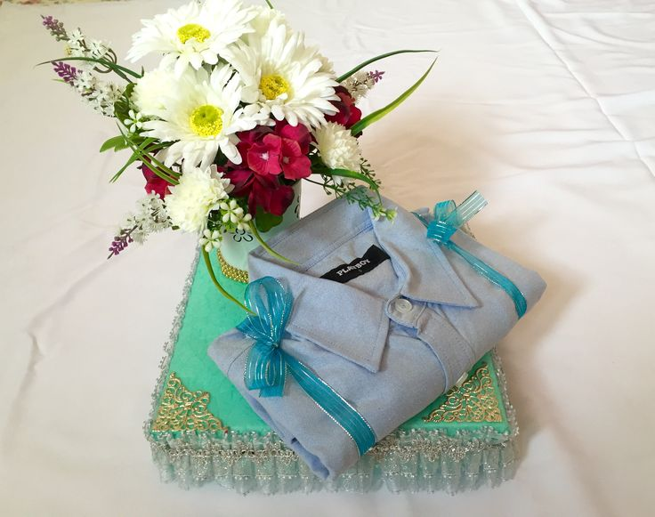Wedding Gift Ideas English : images about Wedding Gifts (Malay Hantaran) on Pinterest English ...