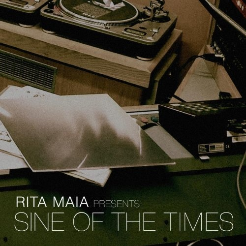 Rita Maia Presents: Sine of the Times Various artists | Format: MP3 Music, http://www.amazon.com/dp/B00B0EPHYE/ref=cm_sw_r_pi_dp_qiherb1RT3ZT2