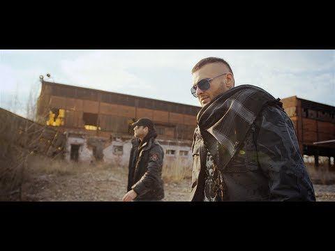 Rytmus feat. Ego - Deti Stratenej Generácie (OFFICIAL CLIP) - YouTube