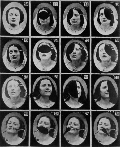 facial expressions erie alcoholic care