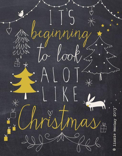 The 25+ best Christmas chalkboard ideas on Pinterest | Chalkboard ...