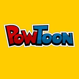 Powtoon: Hacer presentaciones animadas gratis sin bajar software, desde internet