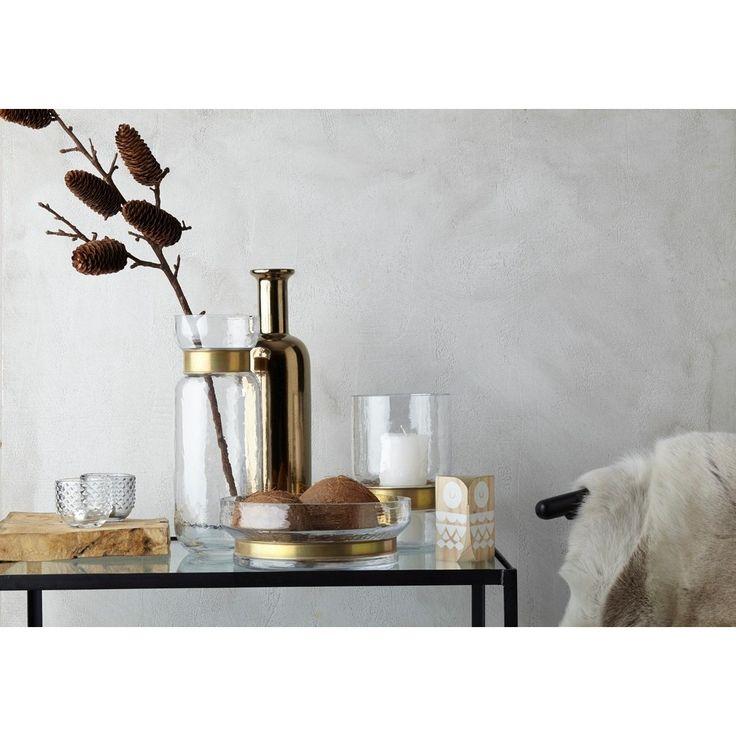 leonardo gl ser auf pinterest stil der 70er jahre gottes timing und spielzeug aus den 90ern. Black Bedroom Furniture Sets. Home Design Ideas