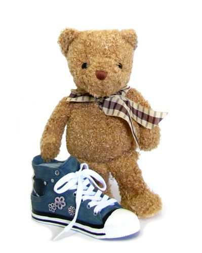A cosy Teddy Bear from Bukowski and a little Money bank for someone that need to save for something.  All of our luxuriously soft, Bukowski plush items are made with only new materials of the highest quality.  Teddy Bear   #SendATeddy #Teddybear  #Bukowski