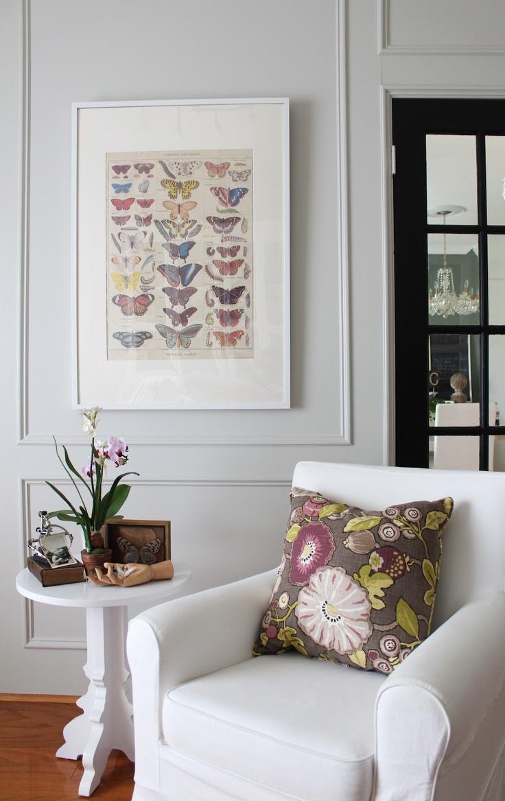 100 Carrelage Mural Cuisine Ikea Incroyable Idees De