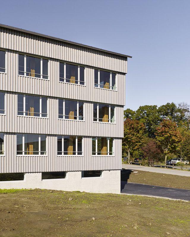 Staufer-Hasler-.-Fachstellenhaus-.-Arenenberg-3.jpg (640×800)