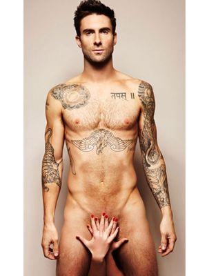 I WANT HIM!!!!