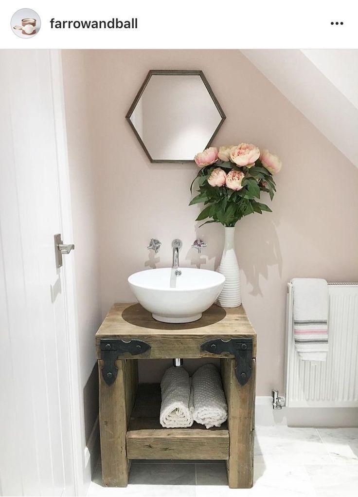 Best 142 Best Bathroom Inspiration Images On Pinterest 640 x 480