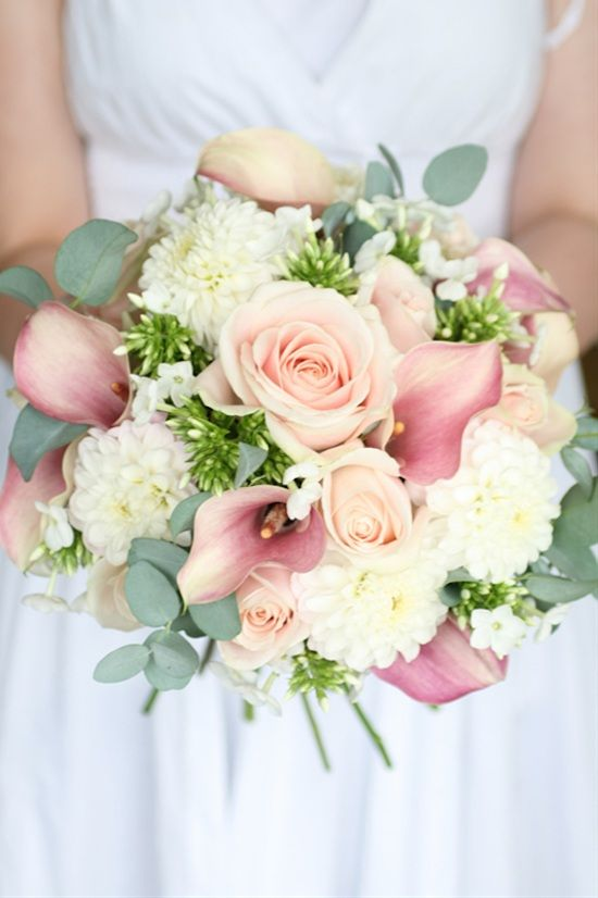 how to make wedding bouquets best 25 sweet 15 decorations ideas on 5005