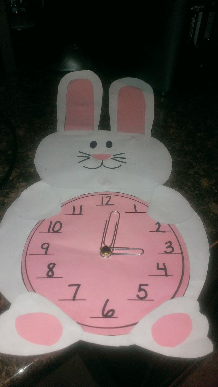 Spring coloring pages for second graders - First Grade And Fabulous Bunny Time With Free Templates