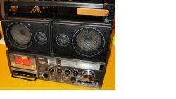Radio 80's FM's Photo