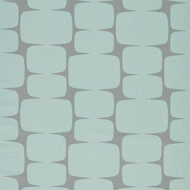 Products   Scion - Fashion-led, Stylish and Modern Fabrics and Wallpapers   Lohko (NLOH120485)   Lohko Fabrics
