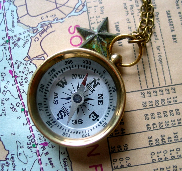 compass necklace north star by ReneeLoughlinDesigns on Etsy. $30.00, via Etsy.: Necklace North, Etsy, Compass Necklace, Stars, Reneeloughlindesigns, Necklaces, 30 00