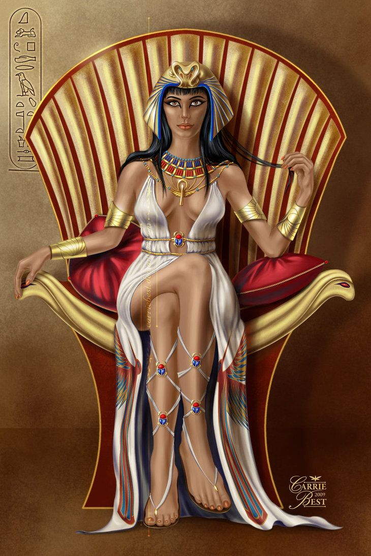 nude-ancient-egyptian-girl-nip-slip-priceless