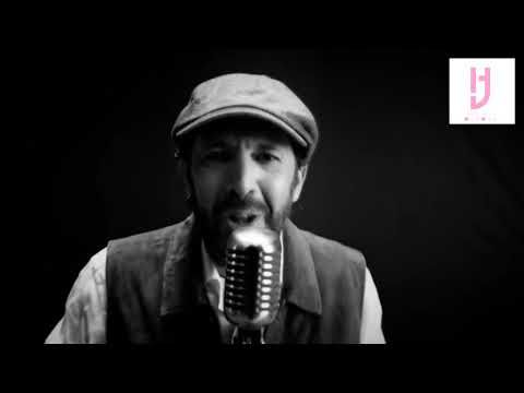 Juan Luis Guerra / Musica Cristiana - YouTube