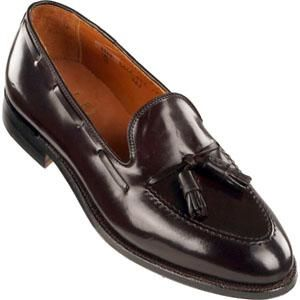Mens Dress Shoes from $100.00 - Deals and Sales at Local or Online Stores
