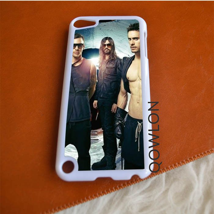 Pokaz Obrazek iPod Touch 5 | 5TH GEN Case