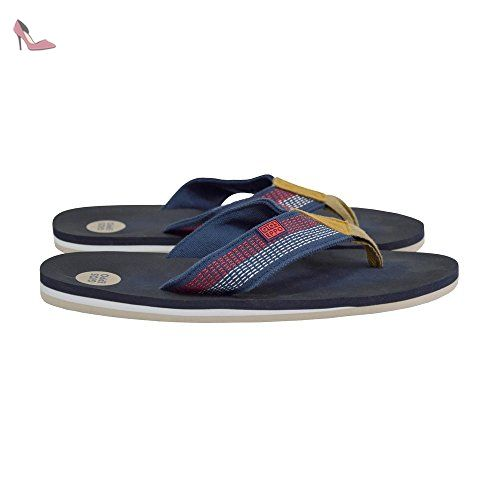 TONG HOMME - Marque GIOSEPPO - Pointure 41 C. D 07 16 - Chaussures gioseppo (*Partner-Link)