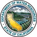 new CA state level lawn replacement program - Department of Water Resources