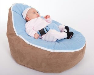 24 Best Infant Bean Bag Chair Images On Pinterest