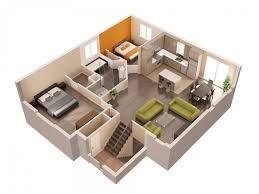 rsultat de recherche dimages pour plan de maison simple 2 chambres - Application Pour Plan De Maison