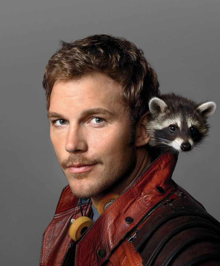 Image from http://imageserver.moviepilot.com/guardians-of-the-galaxy3-chris-pratt-continues-setting-the-standard-for-awesome-visits-children-s-hospital-as-starlord.jpeg?width=1500&height=1810.