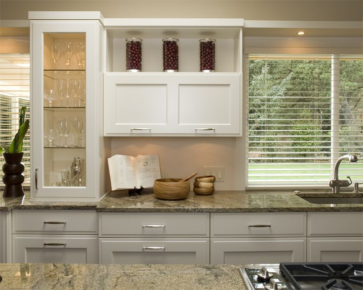 Small Kitchen Remodels Window Curtain Small Kitchen Remodeling Ideas