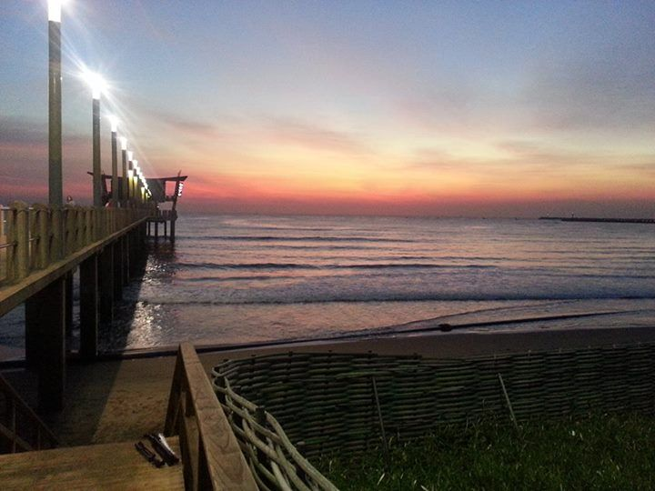 Our very own Durban