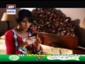 Syskiyaan Episode 3 Part 3 4 By Ary Digital -  				 				  Today 23 January 2013 Pakistan News Full Talk Show _ Latest Talk Show Full High Quality _ Today Pakistani Talkshow HD 23/01/2013 Talk Show By Geo And Also Subscribe Our Channel Guys I Want 10000 Subscriber On My Channel   11th hour with waseem badami, 4 man show, 8pm with fareeha... - http://pakistan.mycityportal.net/2013/01/syskiyaan-episode-3-part-3-4-by-ary-digital/