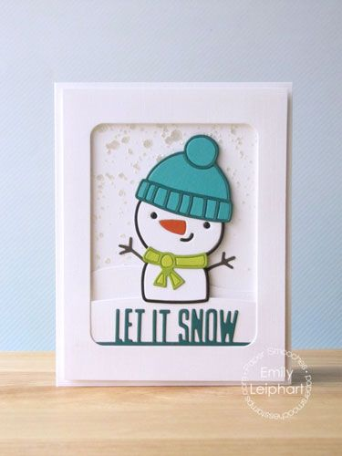 Emily-Snowman-2-dies