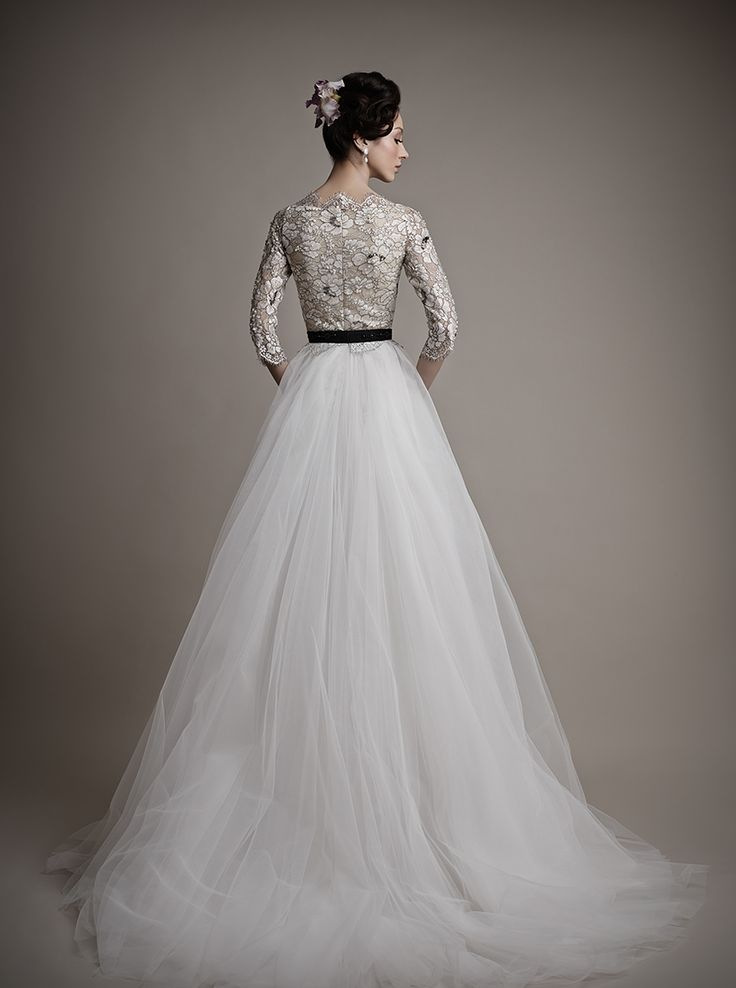 2015 BRIDAL GOWNS | ersa-atelier-wedding-dresses-2015-12-05202014nz.jpg