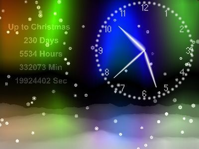 11 Best Christmas Countdown Images On Pinterest