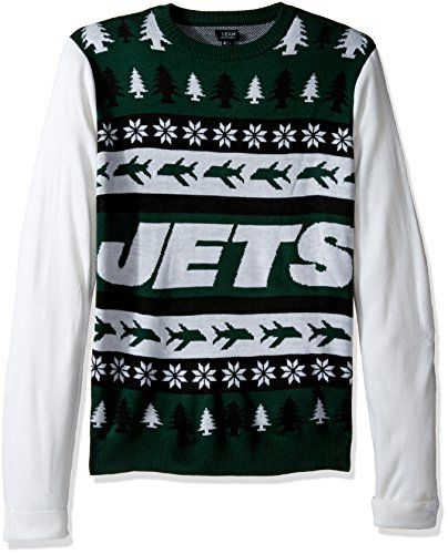 NFL Wordmark Sweater  http://allstarsportsfan.com/product/nfl-wordmark-sweater/  Officially Licensed Quality Products Authentic NFL Merchandise