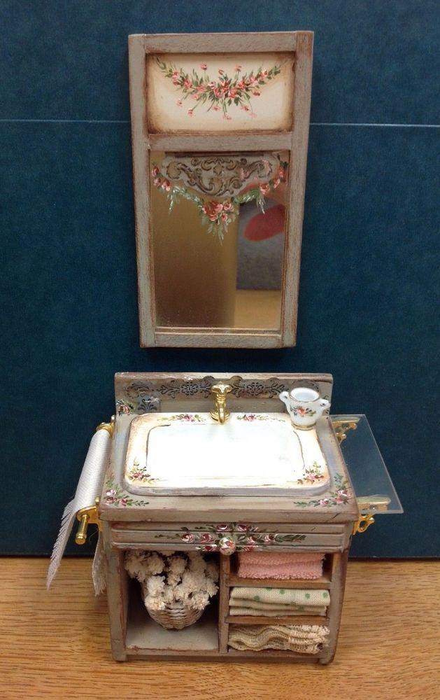 Best 25 Bathroom Sink Vanity Ideas On Pinterest