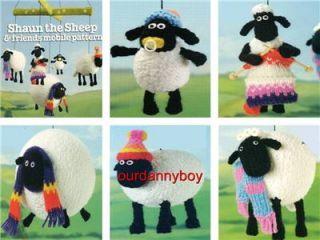 158150458_alan-dart-toy-knitting-pattern-wallace-gromit-shaun