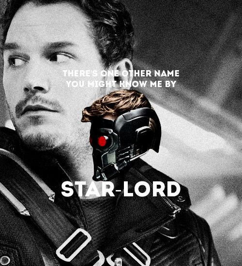 gamora and star lord relationship quotes