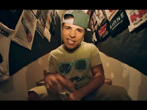 Jake Miller Whistle<3 Made is own rap to the song. Worth a listen.