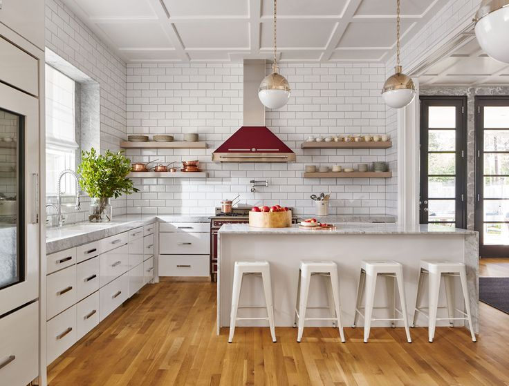 261 best from d home images on pinterest | dallas, tiny homes and