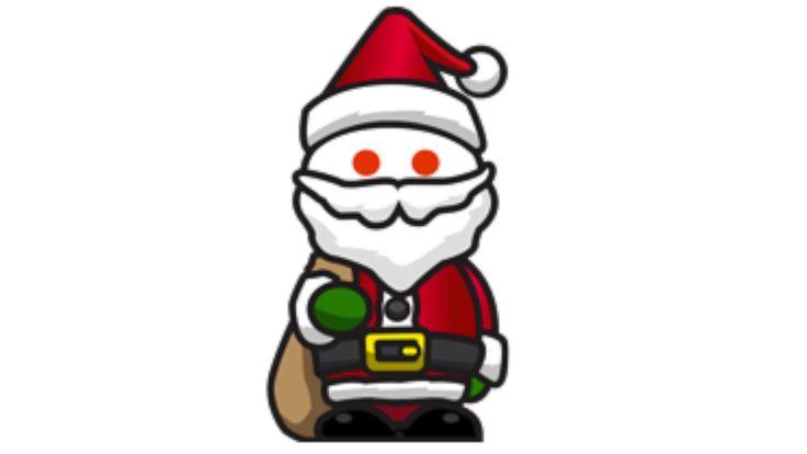 Merry Xmizzle! Woman discovers Snoop Dogg is her Reddit Secret Santa - http://wqad.com/2016/12/21/merry-xmizzle-woman-discovers-snoop-dogg-is-her-reddit-secret-santa/